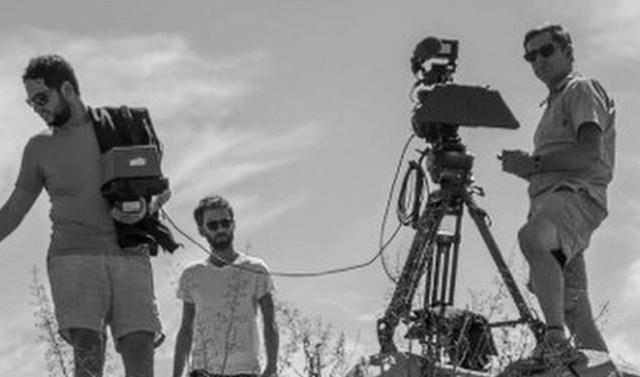 Filmography Header old-image